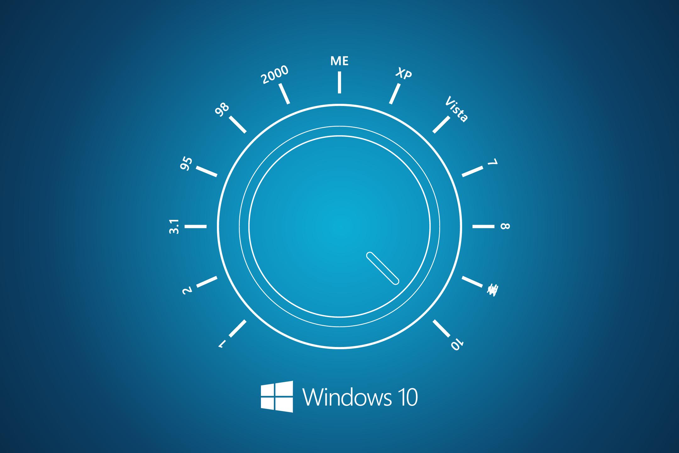Windows 10 Speed Dial Wallpaper by MichaelGillett   Piptell 2160x1440