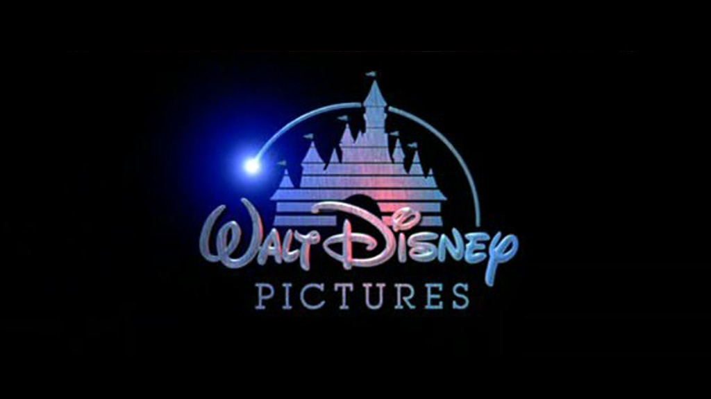 Disney Logo Wallpaper Lizzie walljpg 28 oct 2005 1024x576