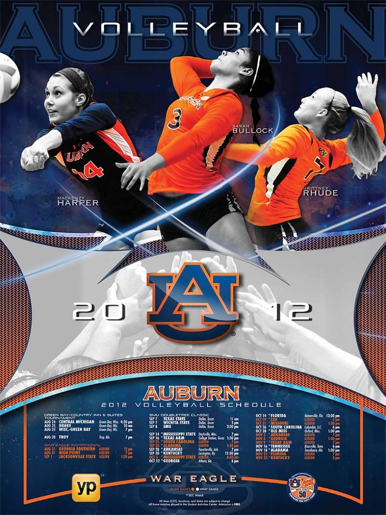 2010 auburn football schedule wallpaper Auburn 783x1044