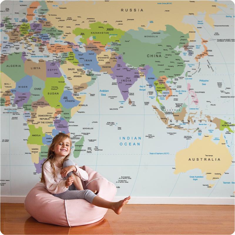 Cristian Wallpaper World map wallpaper old world map wallpaper 800x800