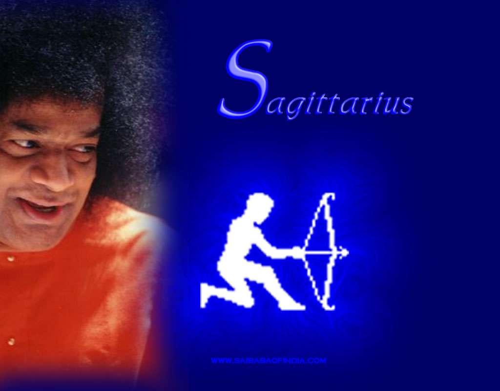 Sagittarius Background 11742 Hd Wallpapers in Zodiac   Imagescicom 1024x800