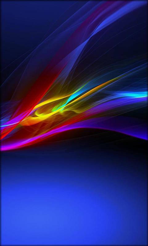 Sony Xperia Live Wallpapers WallpaperSafari