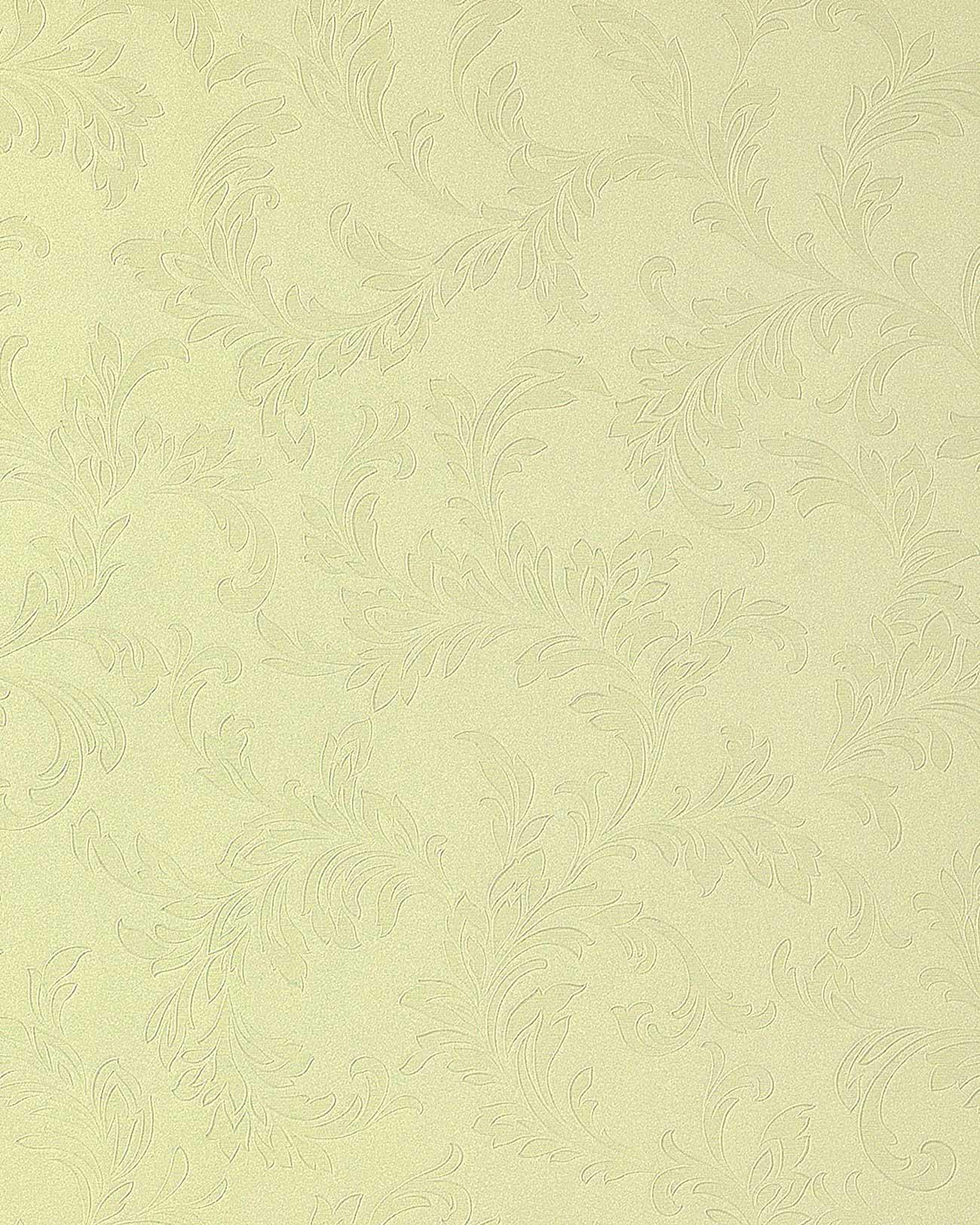 flowers tone on tone pastel yellow ivory 533 sqm 57 sq ft 1300x1625