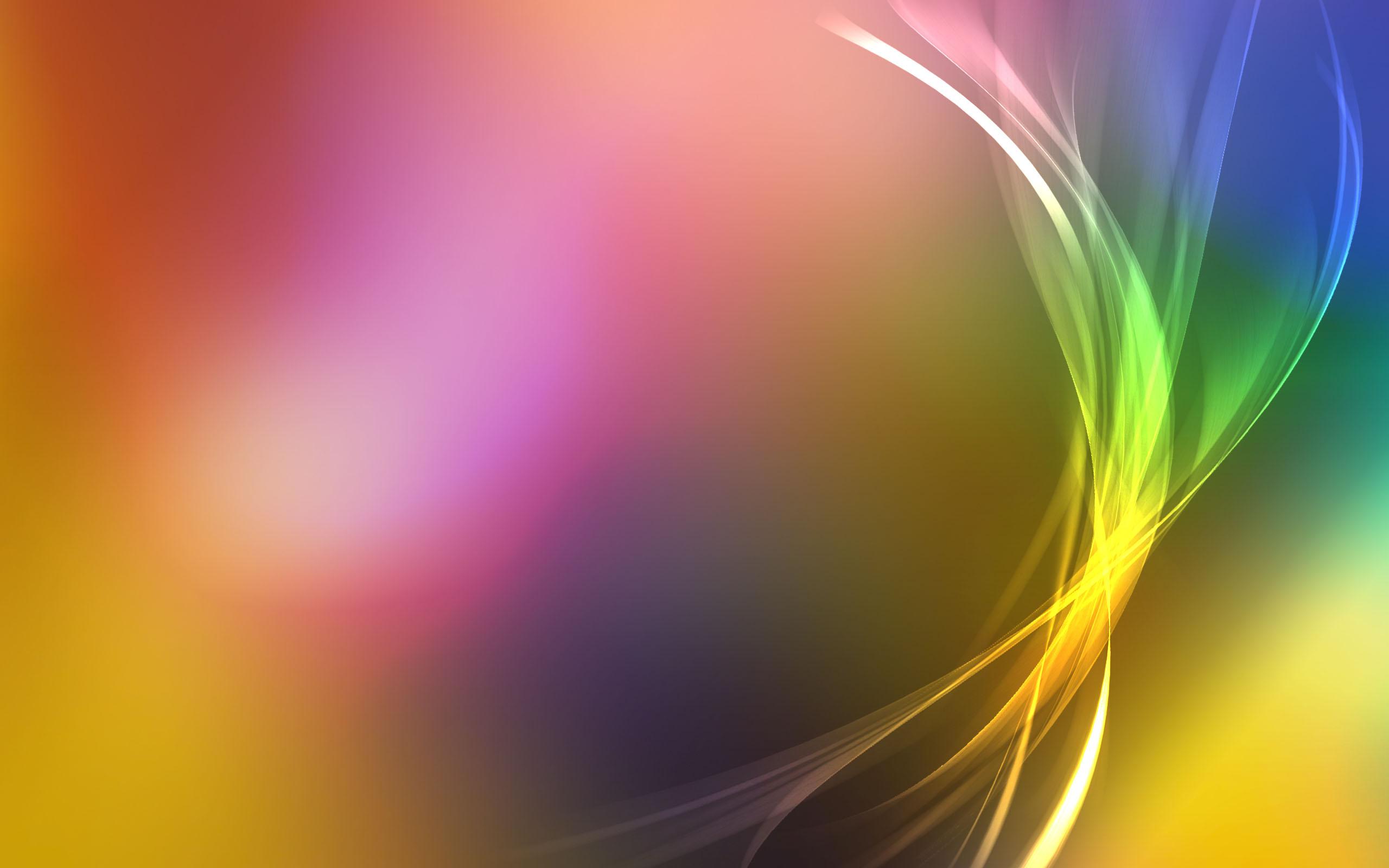 wallpaper Colorful Wallpapers hd wallpaper background desktop 2560x1600