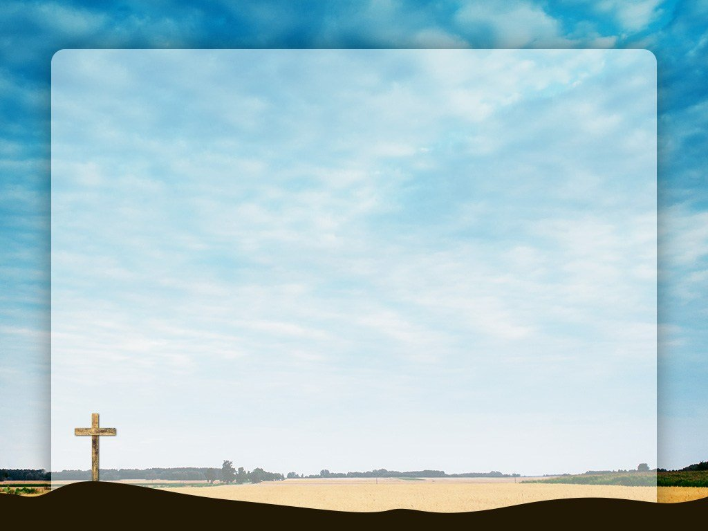 Free Download Church Powerpoint Templates Background For