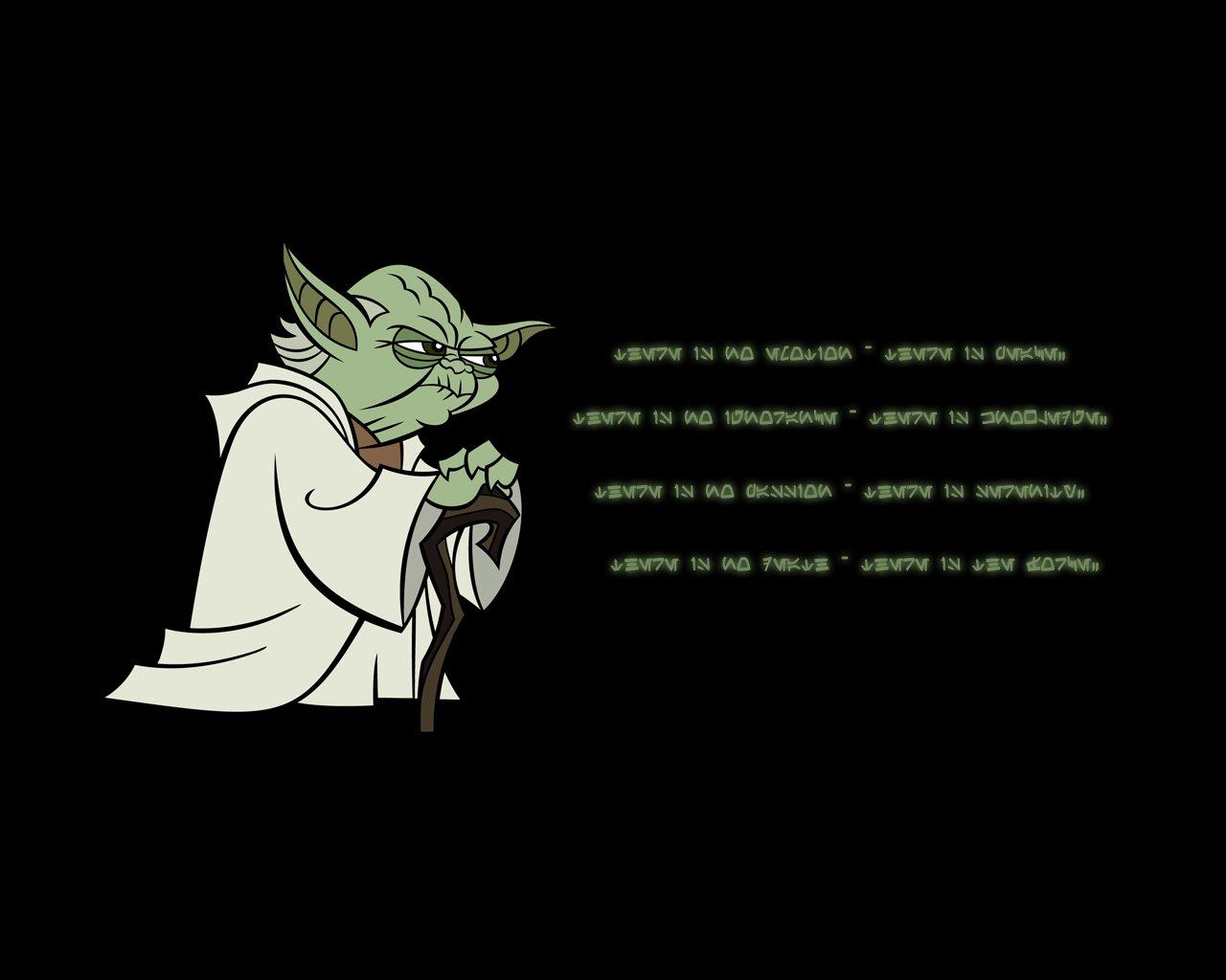 Jedi Code Sith Code http9mmbmfdeviantartcomartJedi Code 1280x1024