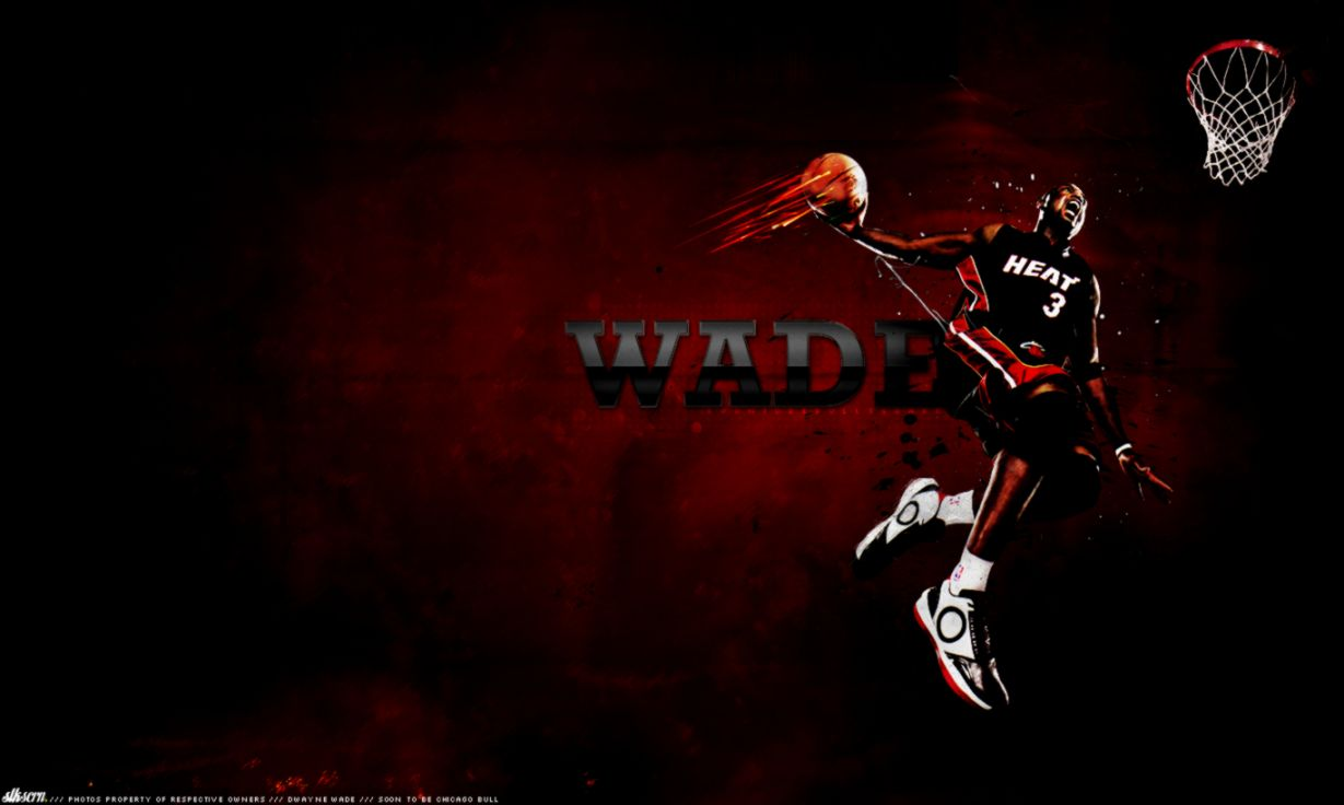 Miamiheat Wallpaper Wallpapers Book 1229x736