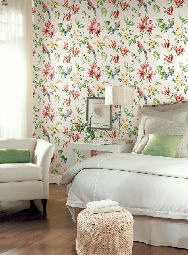 ashford house classics wallpaper - photo #38
