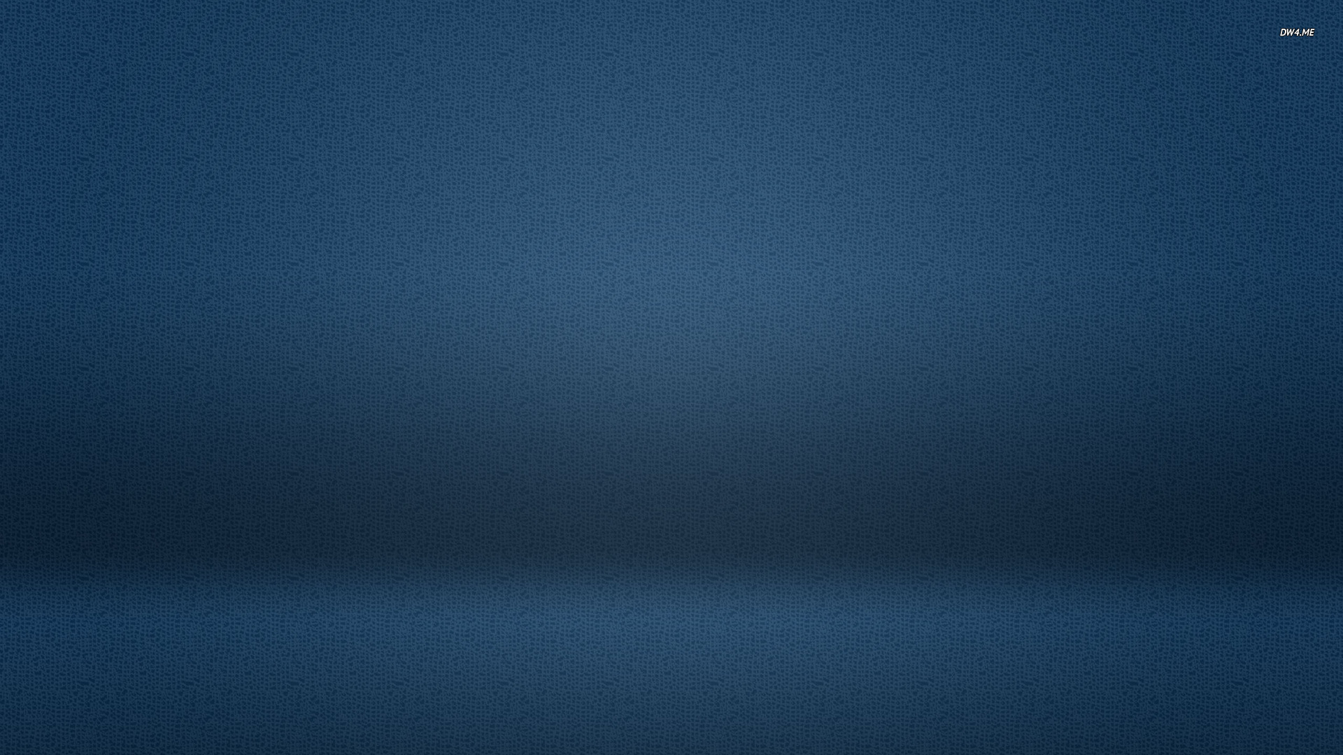 Android blue pattern wallpaper   585705 1920x1080