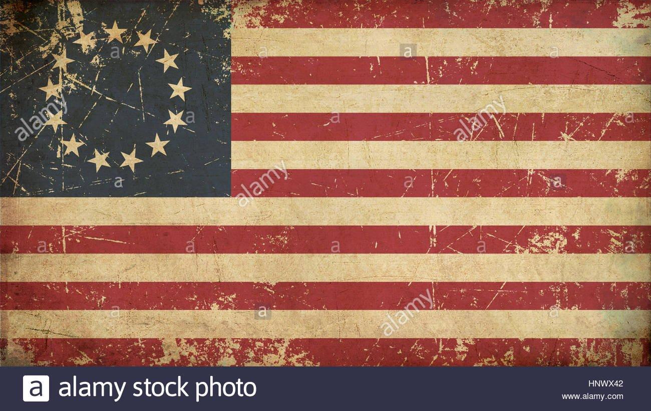 [17+] Betsy Ross Wallpapers On WallpaperSafari