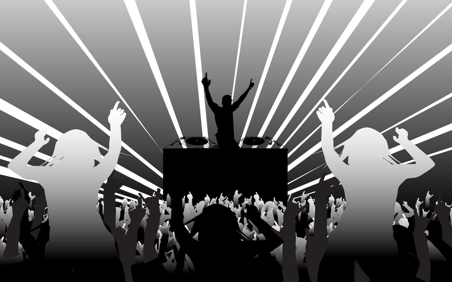 Cool Party Wallpapers Images amp Pictures   Becuo 1920x1200