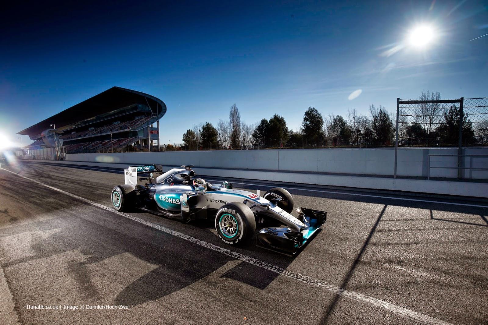Mercedes Amg Petronas F1 Hd Hintergrundbilder 4k: [41+] Mercedes AMG Petronas Wallpaper On WallpaperSafari