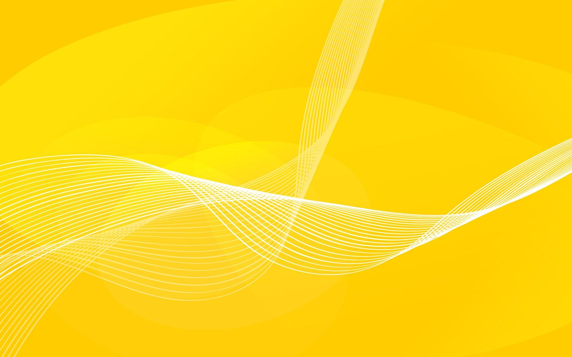 Wallpaper iphone kuning - Bright Yellow Backgrounds Wallpaper Cave