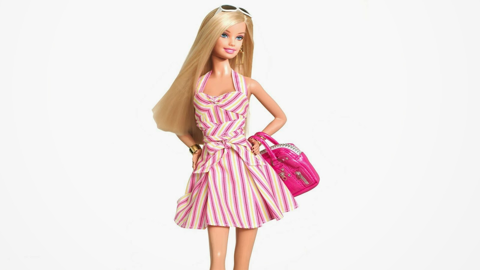 barbie doll collection of different barbie dolls cute and beautiful 1600x900