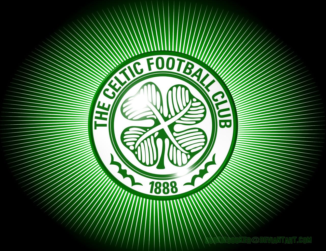 Celtic FC 1280x985