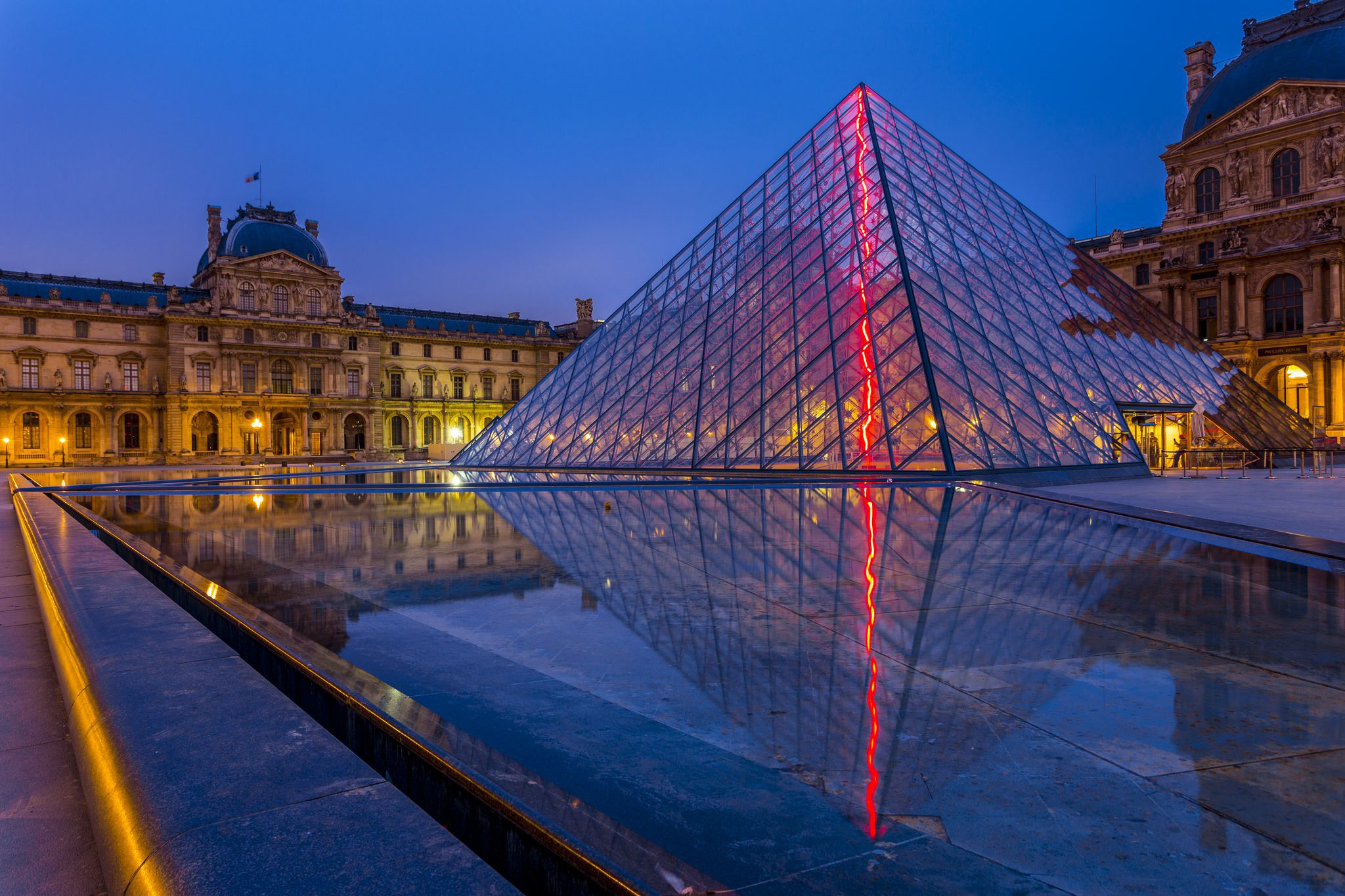 Best 46 Louvre Wallpaper on HipWallpaper Louvre Wallpaper 2048x1365