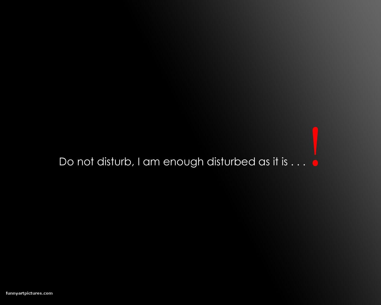 Desktop Funny humorous Wallpaper computer screensaver background 1280x1024