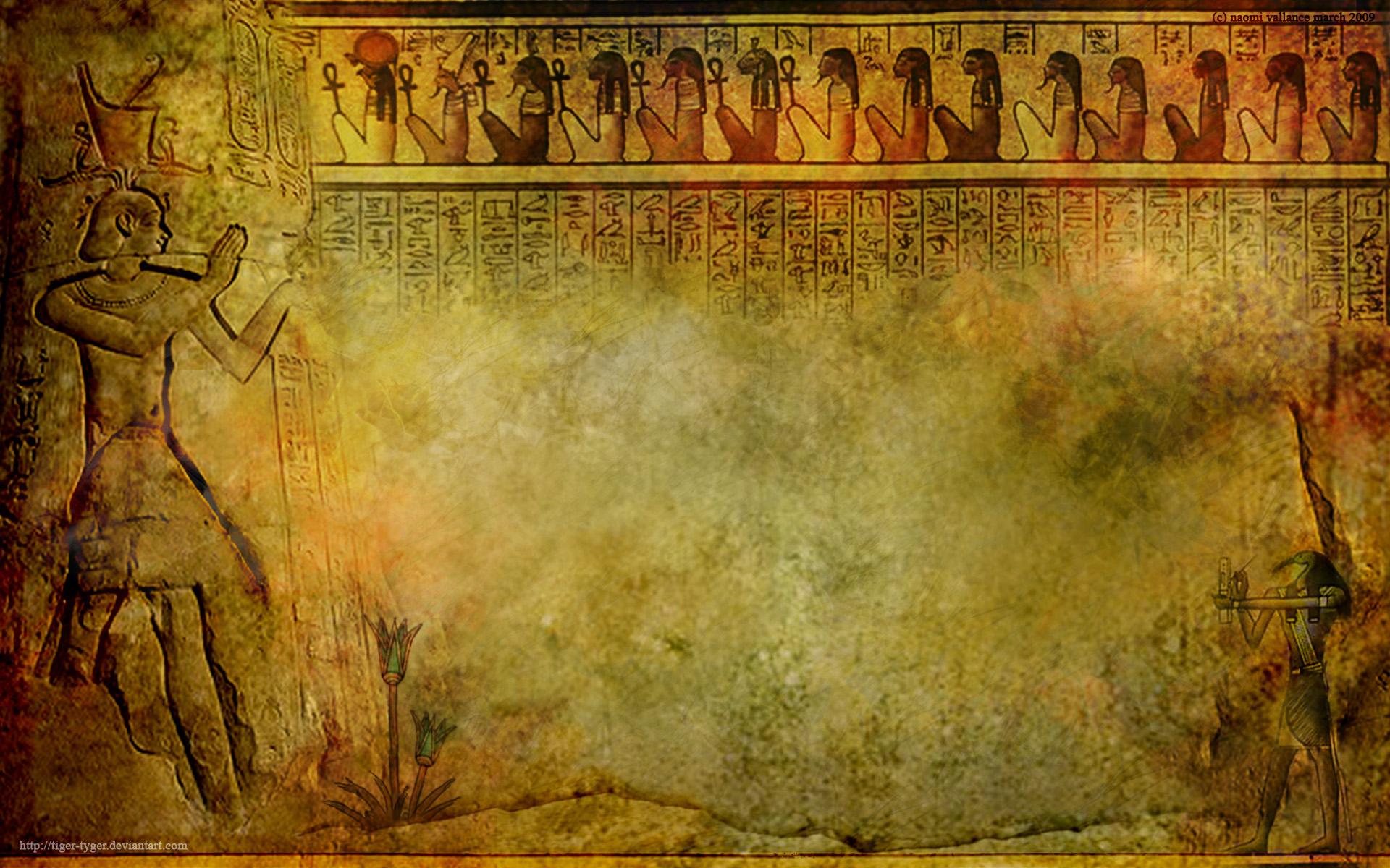 Gallery for   eygptian wallpaper 1920x1200