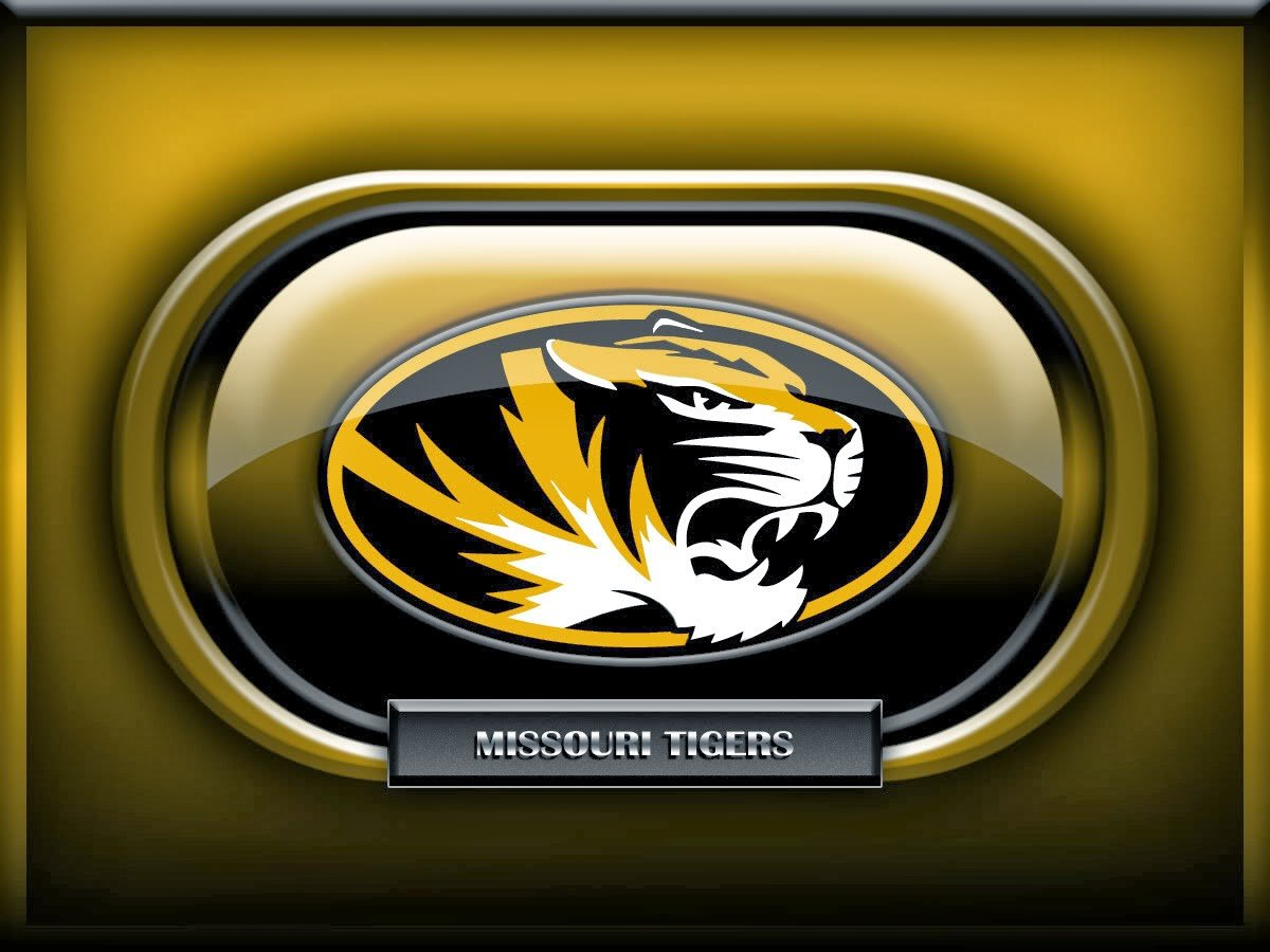 wallpapers mizzou football hd wallpapers mizzou football photos mizzou 1200x900