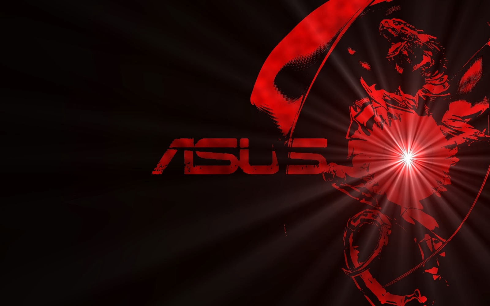 asus wallpapers asus wallpapers asus wallpapers asus wallpapers asus 1600x1000