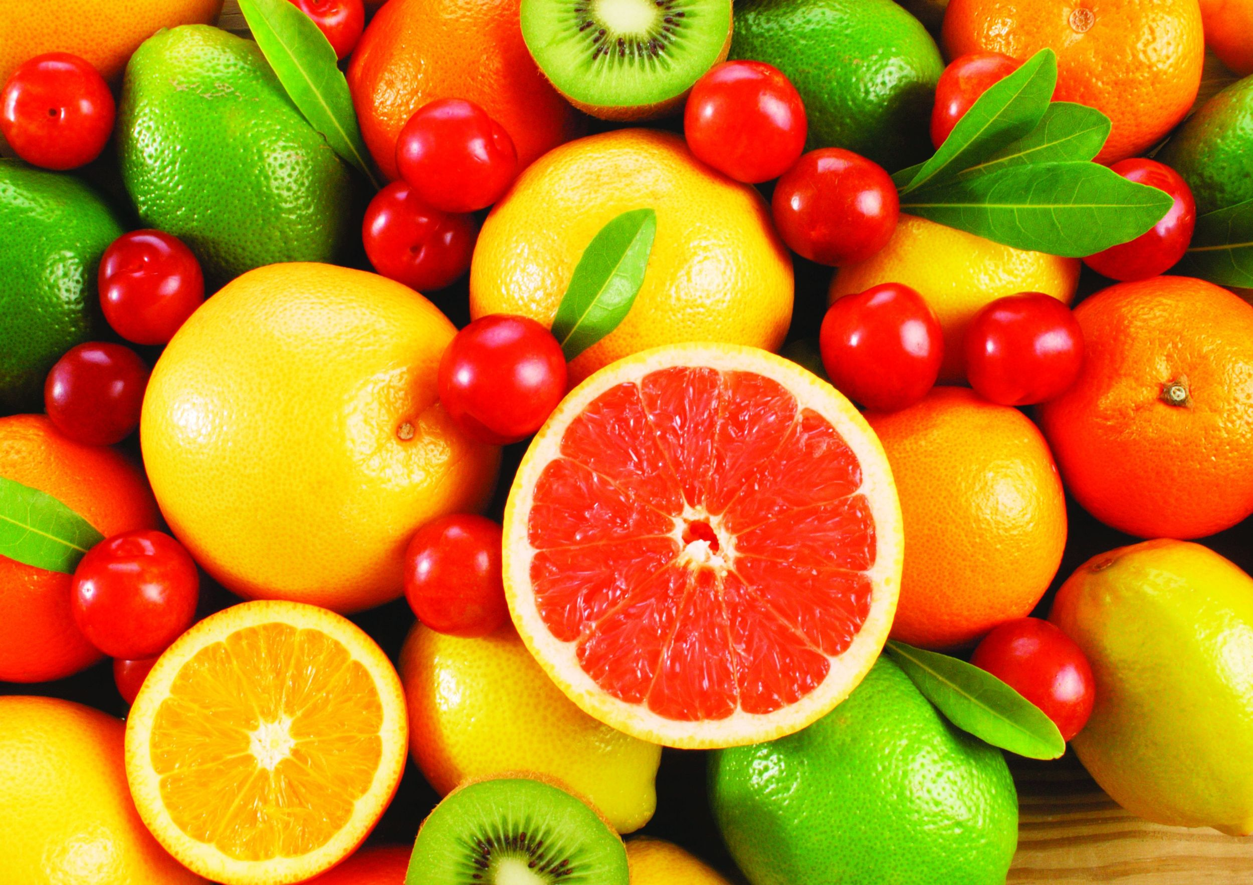 Fruits And Vegetables 2500 x 1767 Download Close 2500x1767
