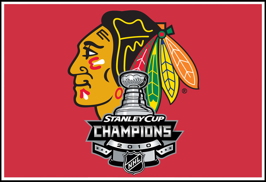 Chicago Blackhawks Stanley Cup Champions Mert Photography Blog 900x615