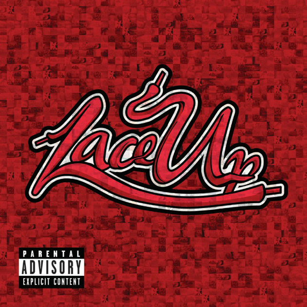 MGK Lace Up Album Review Rolling Stone 630x630