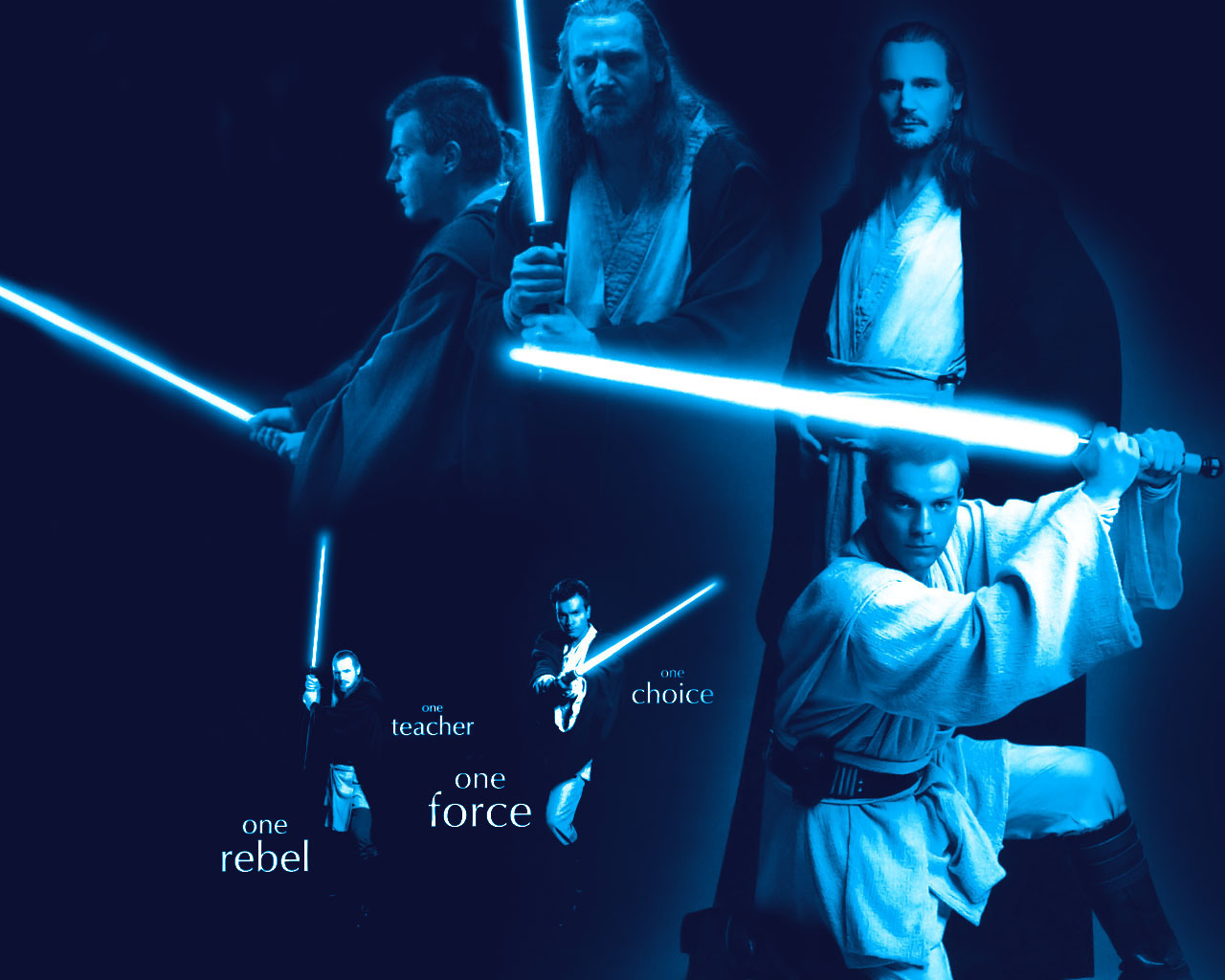 Obi Wan Kenobi images Obi Wan Kenobi Wallpaper wallpaper photos 1280x1024