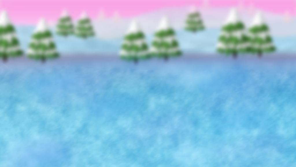 Ice Background image   FNAF World Battle Builder   Mod DB 1024x576