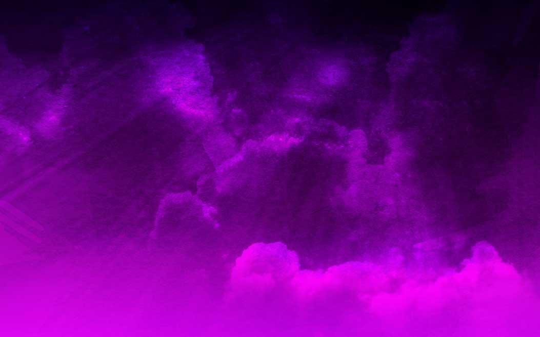 Neon Purple Wallpaper - WallpaperSafari