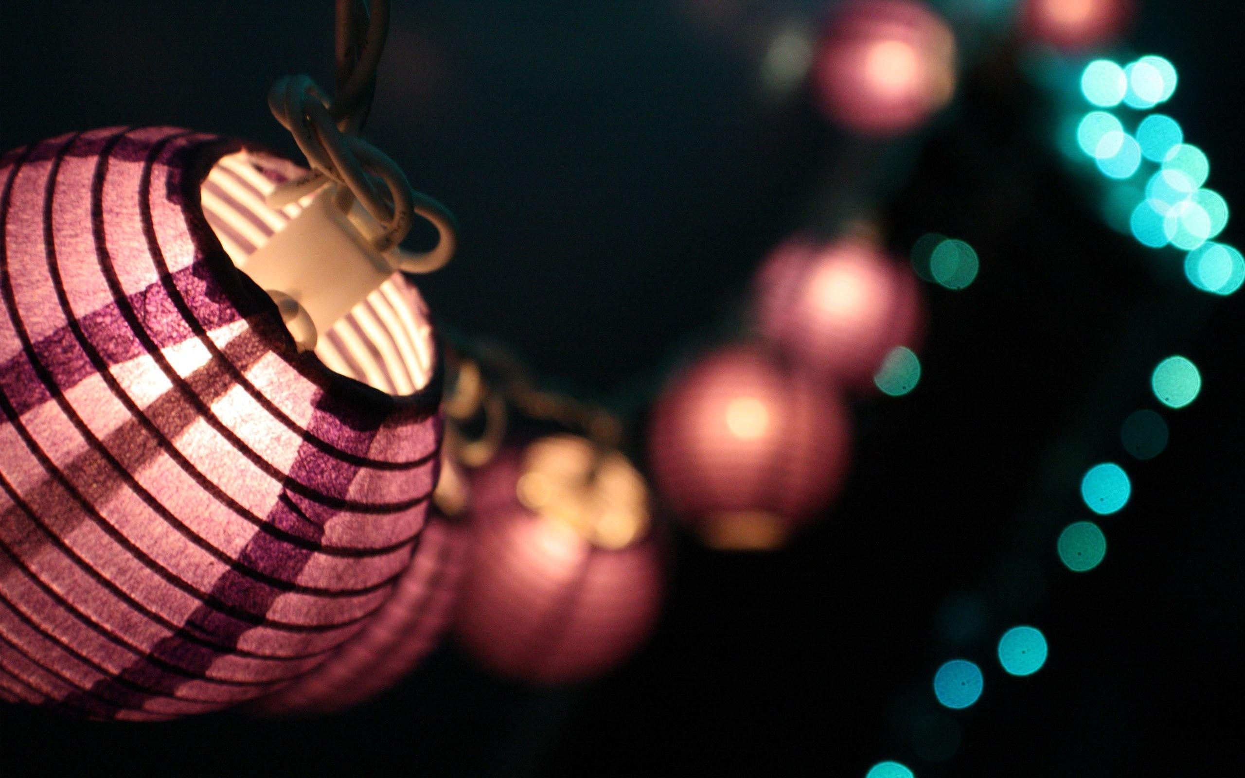 lantern wallpaper 23552 24204 hd wallpapersjpg 2560x1600