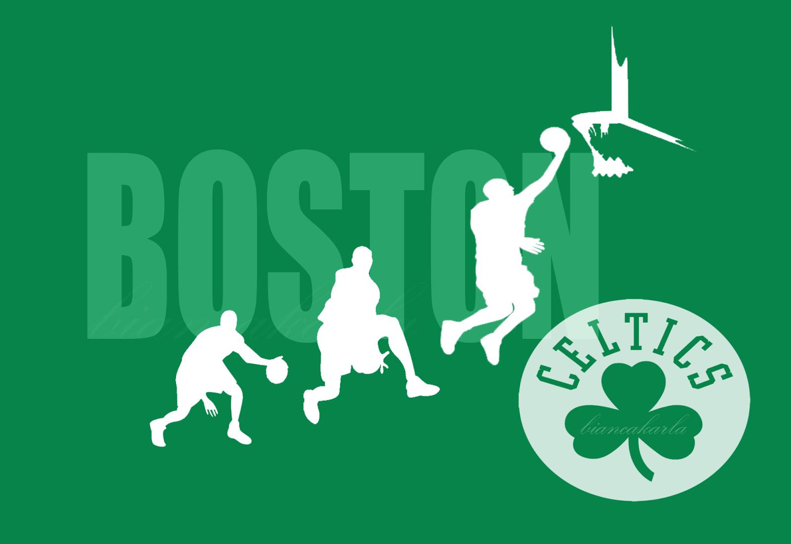 Free Download Boston Celtics Logo Nba Team Green Wallpapers Hd Desktop Background 1600x1101 For Your Desktop Mobile Tablet Explore 48 Boston Celtics Desktop Wallpaper Celtic Wallpaper Boston Pictures Wallpaper