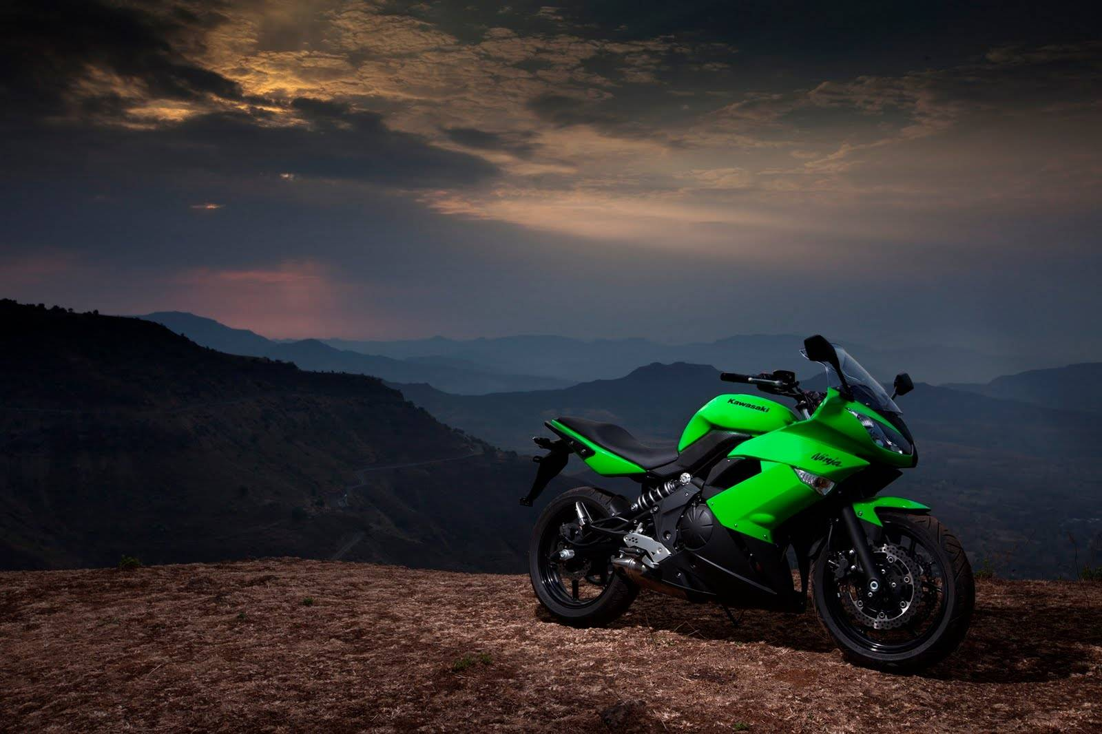 Zx6r Wallpaper 46 images on Genchiinfo 1600x1066