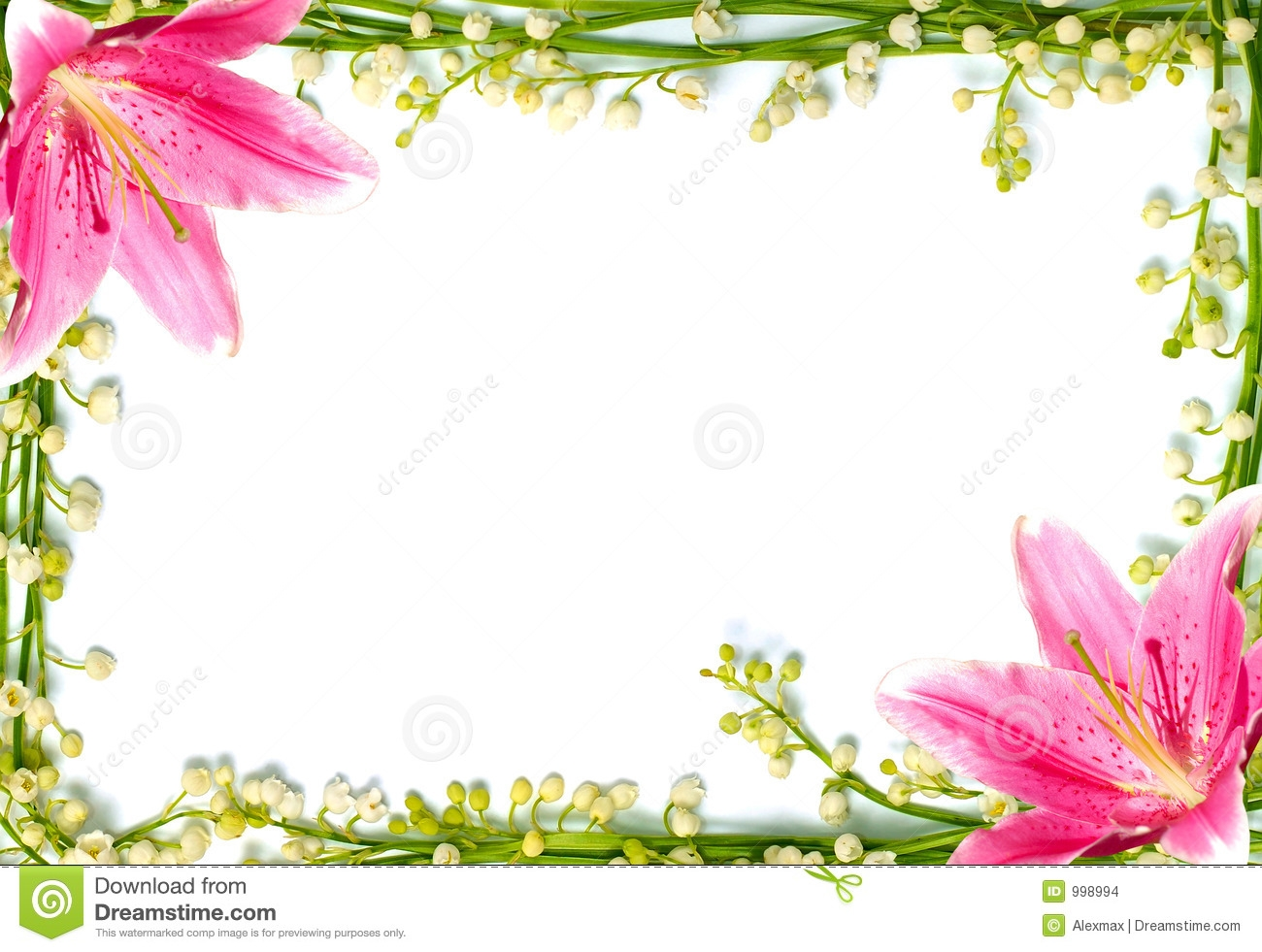 Love Letter Background Hd   clipartsgramcom 1300x981