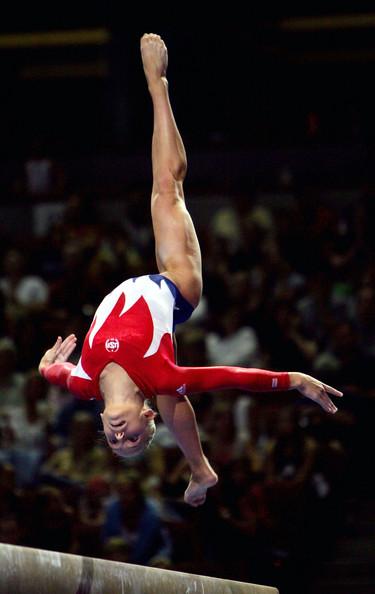 Cool Gymnastics Pictures Trials gymnastics day 2 375x594
