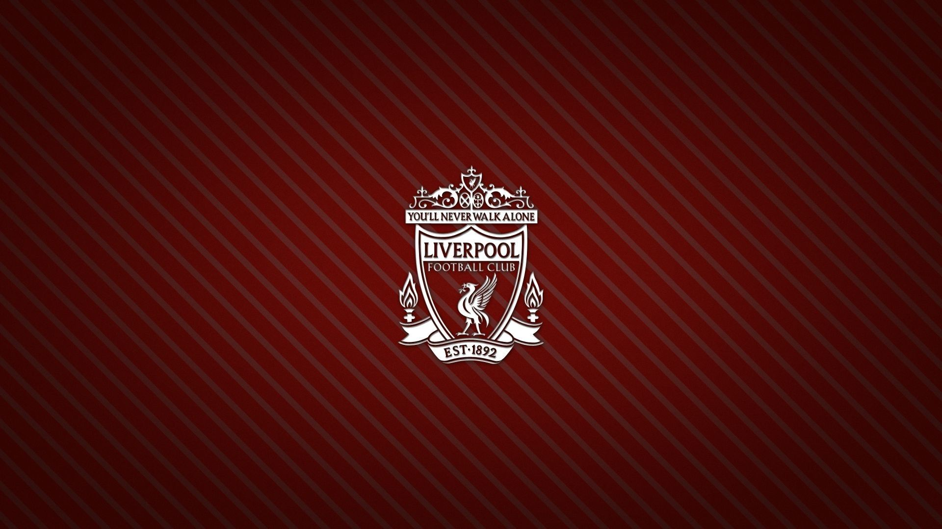 Pin on Football liverpool 1920x1080