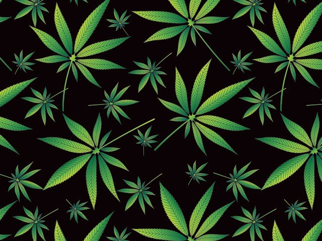 Go Back Gallery For Ps3 Wallpapers Weed 640x480