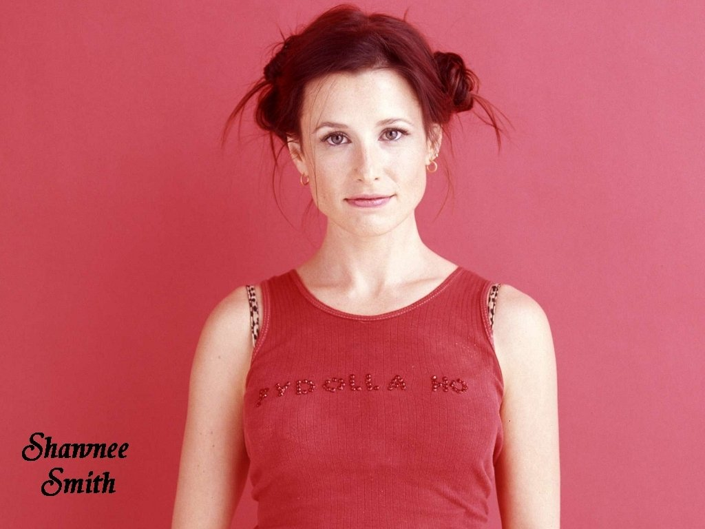 Pictures of Shawnee Smith   Pictures Of Celebrities 1024x768
