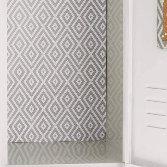 Locker Wallpaper Diy: Cheap Locker Wallpaper For Girls