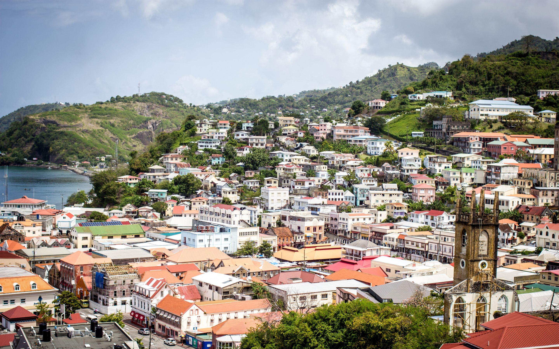 Grenada wallpaper   1039522 2880x1800
