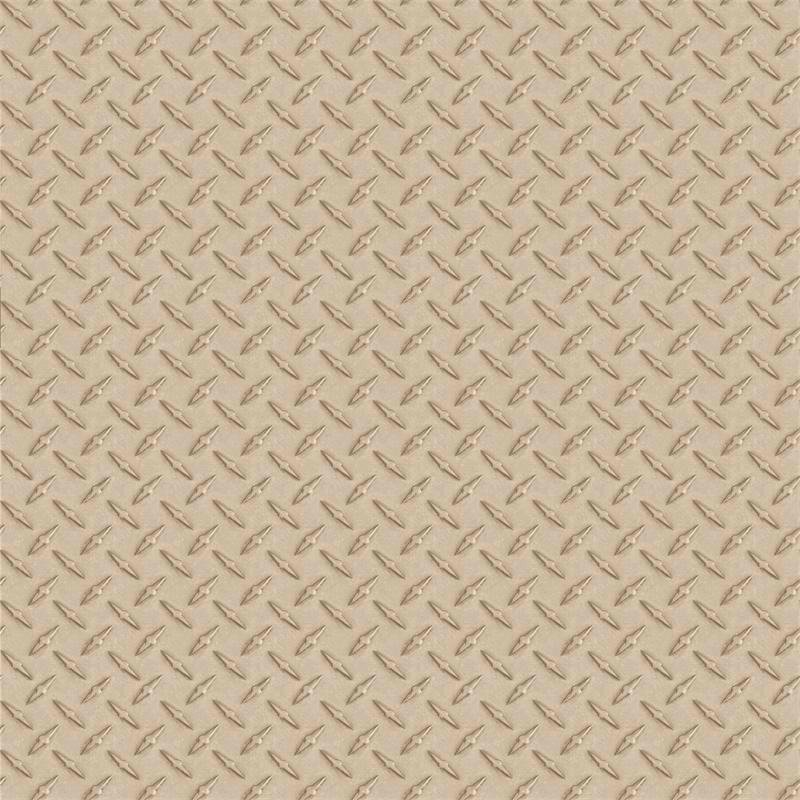Grey Diamond Plate Wallpaper   Baby Nursery Kids 800x800