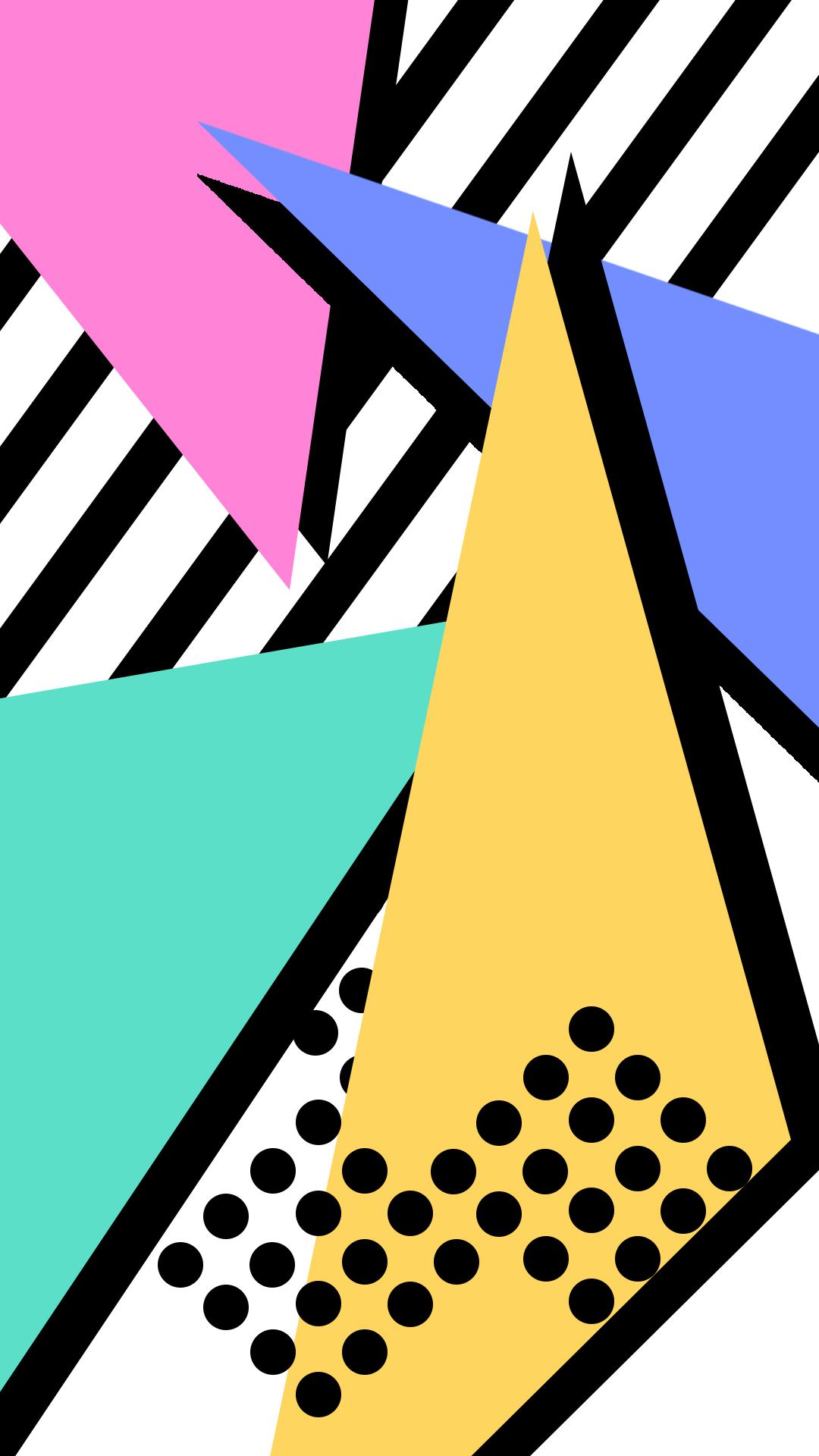 Retro Wallpaper   90s [1920x1080] JOY DIVISION Pop art 1080x1920
