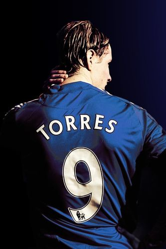 Chelsea Iphone Wallpaper Release date Specs Review Redesign and 333x500