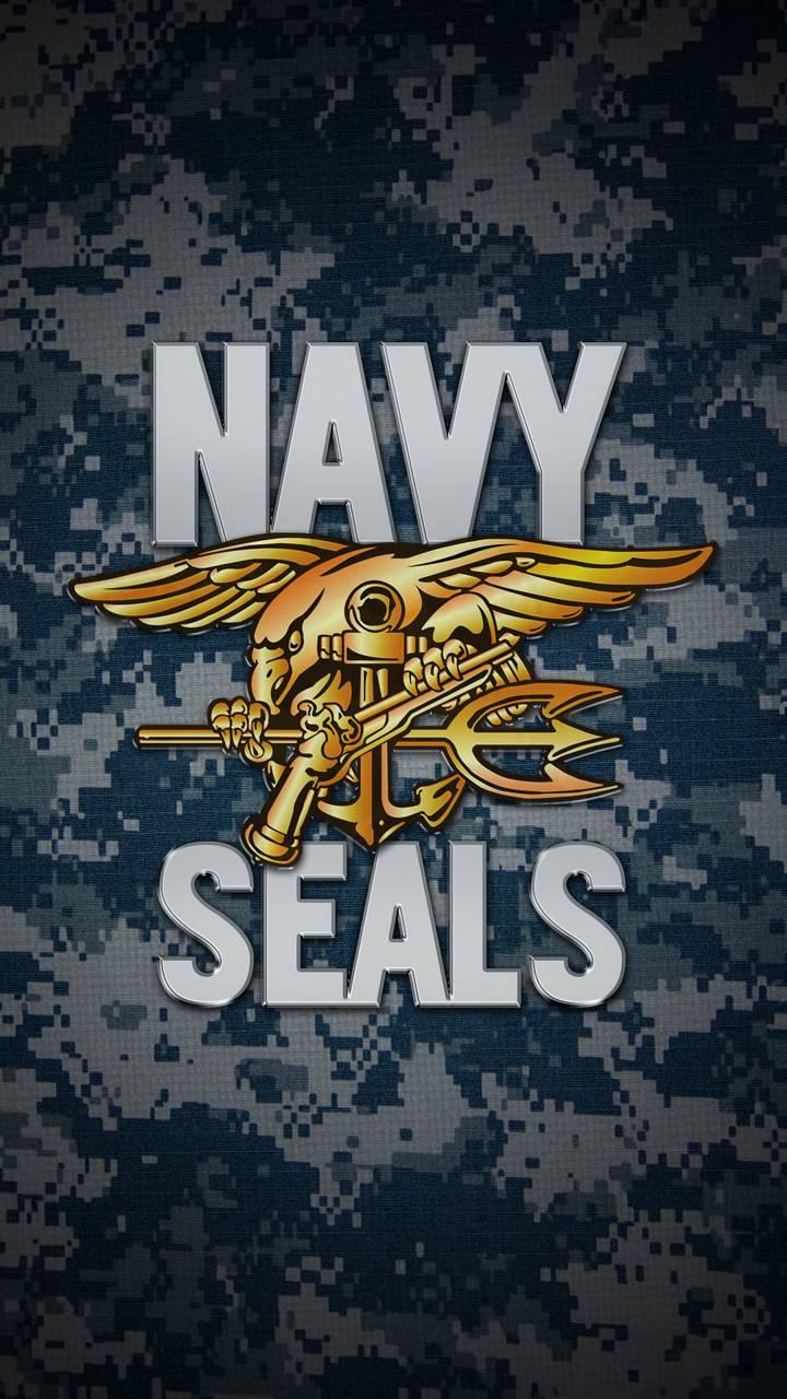Navy SEALs Wallpapers   Top Navy SEALs Backgrounds 720x1280