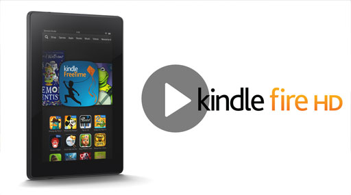 AMAZON KINDLE FREETIME PROMOTION THE MUPPETS 512x285