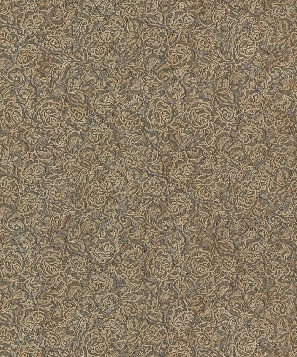 Roberto Cavalli Wallpapersku   Wallpaper 480049   HD Wallpaper 1000x1200