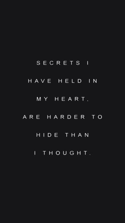 Free download band lyric wallpapers Tumblr [422x750] for
