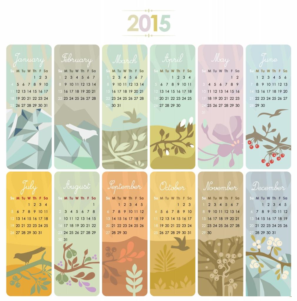 Nascar Screensavers Wallpaper: [47+] Free Calendar Wallpaper On WallpaperSafari