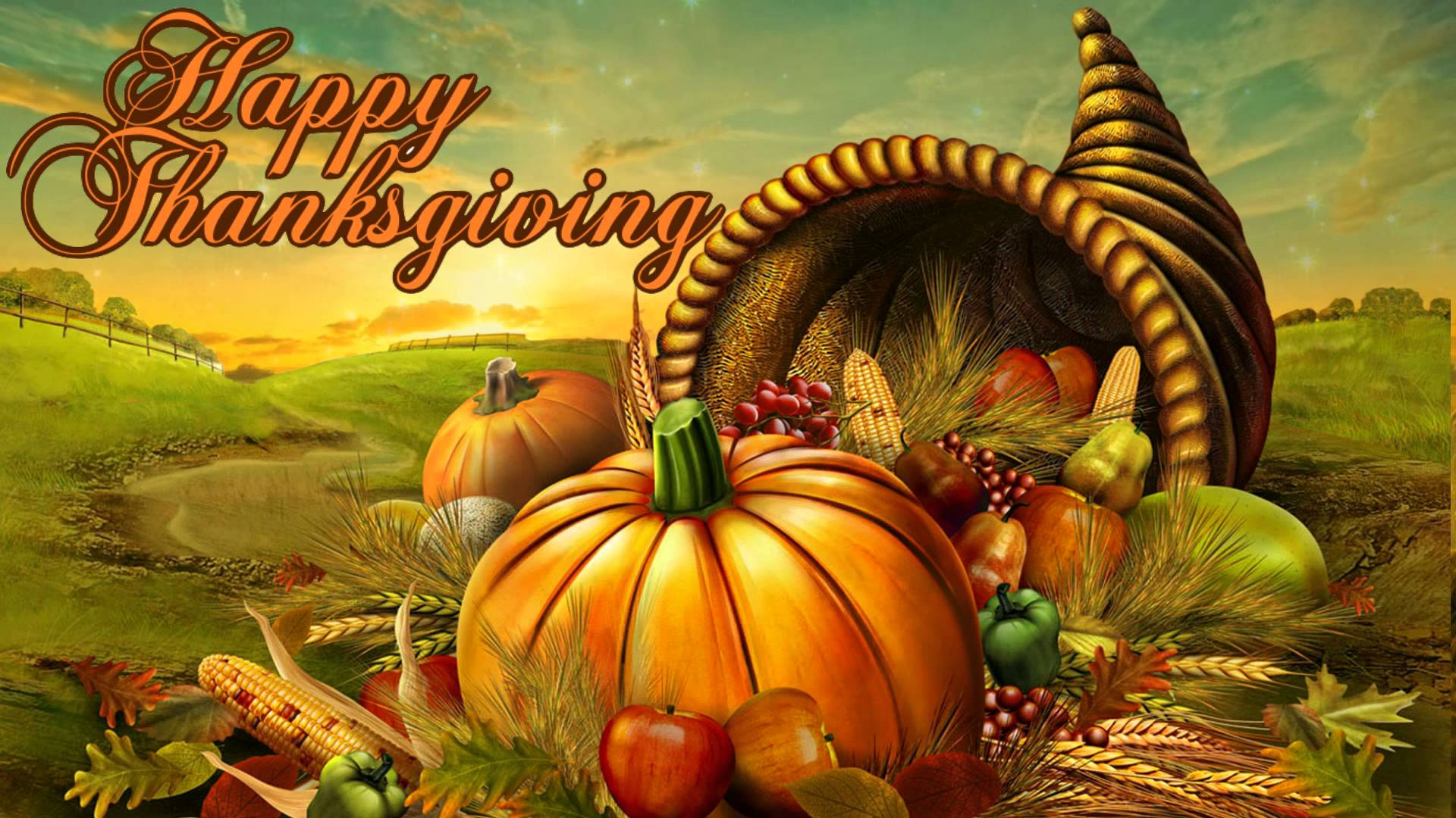 [78+] Free Thanksgiving Wallpaper For Computer on ...