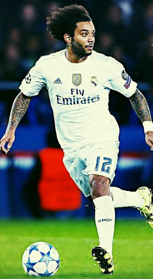 Marcelo da silva Wallpapers 4k Ultra HD for Android   APK Download 526x960